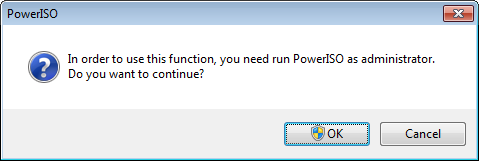 create-bootable-pendrive-using-poweriso2