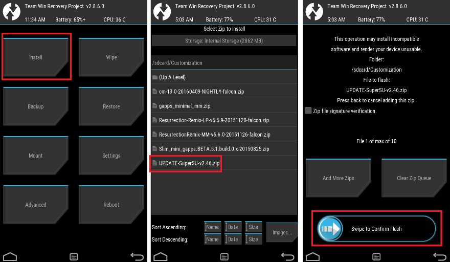 flash-supersu-via-twrp-screenshot
