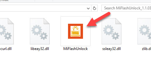 run-xiaomi-mi-flash-unlock-tool