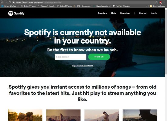 spotify-for-pc