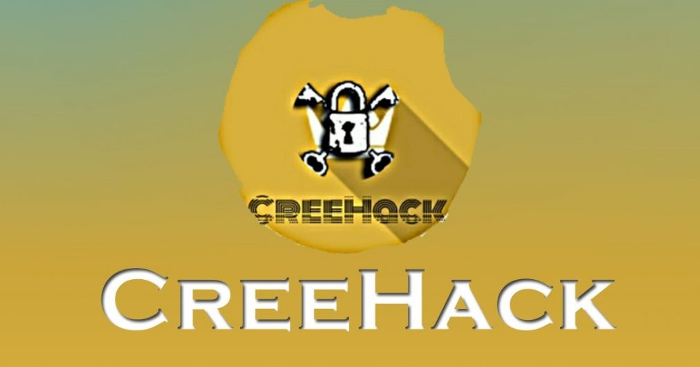Game Hacker Apps Android