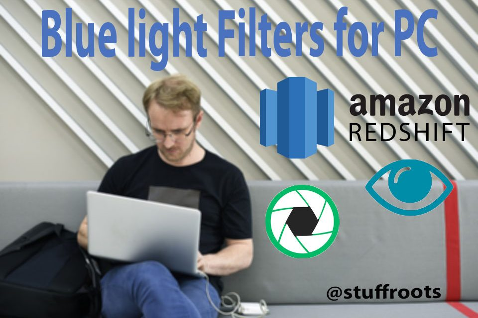Best Blue Light Filters for Windows and Mac