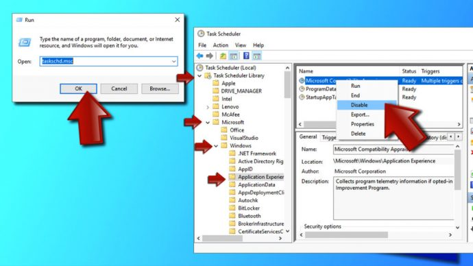 Internet Explorer Compatibility View - Turn On or Off ...
