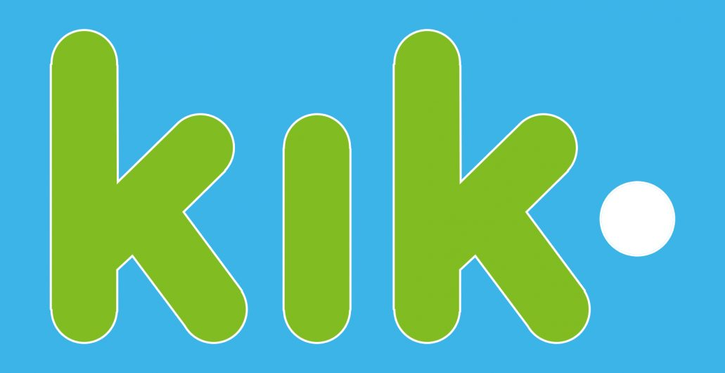 Download Kik