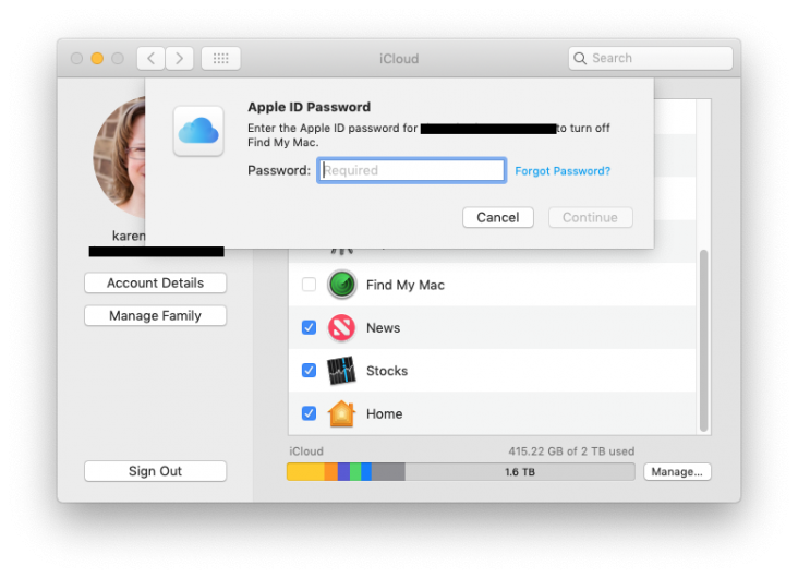 turn-off-find-my-iphone-mac