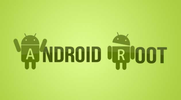 Rooting-An-Android-Device