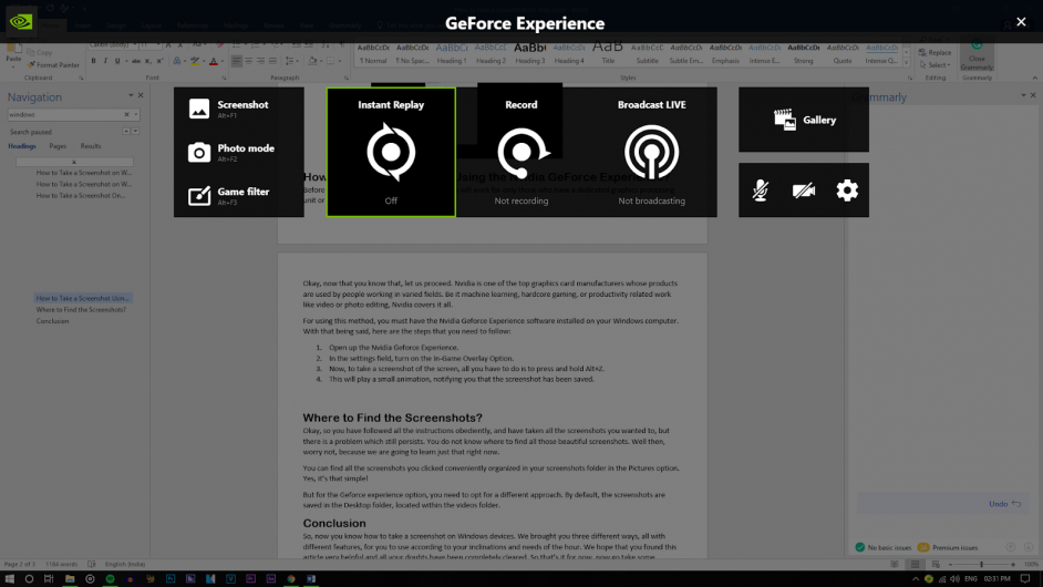 geforce-screenshot