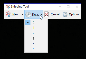 snipping-tools