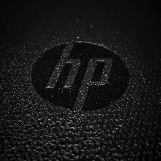 How to Take a Screenshot on HP- Best Ways