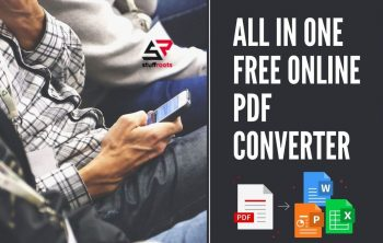 All_in_One_Free_Online_PDF_Converter