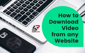 How to Download Video from any Website