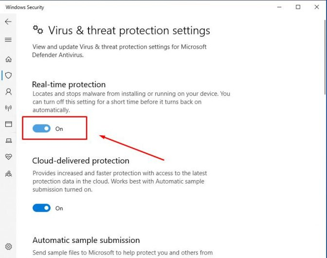 disable-windows-defender4