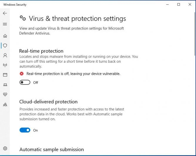 disable-windows-defender5