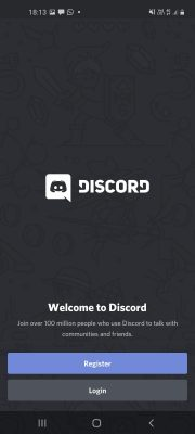 how to log out of discord (12)