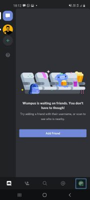 how to log out of discord (9)