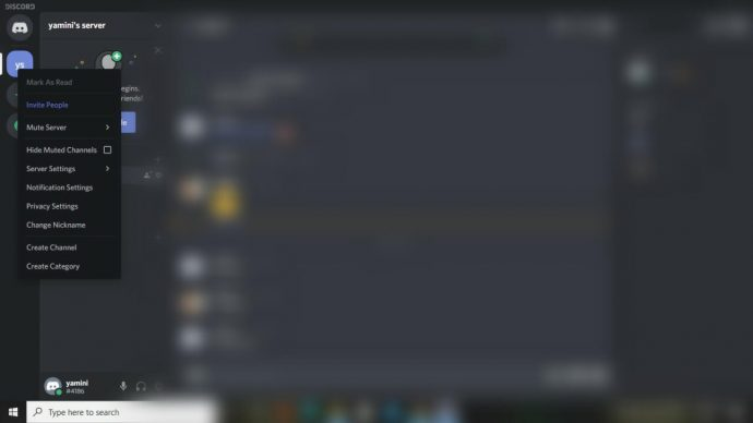 how to make someone admin on discord(2)