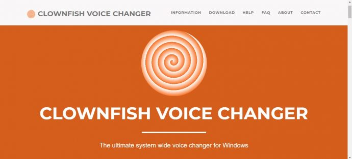 voice changer for discord(1)
