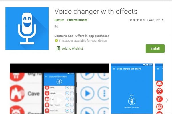 voice changer for discord(10)