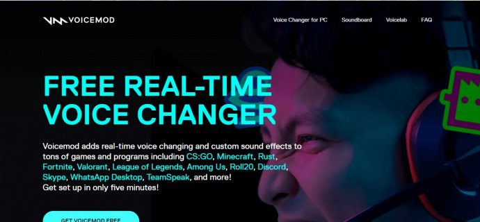 voice changer for discord(3)