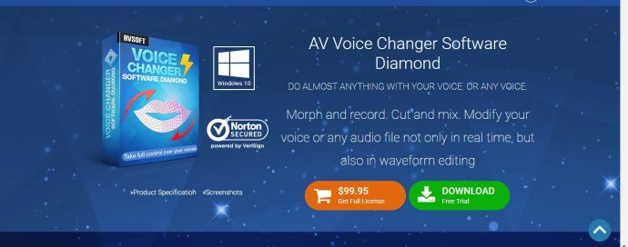 voice changer for discord(5)