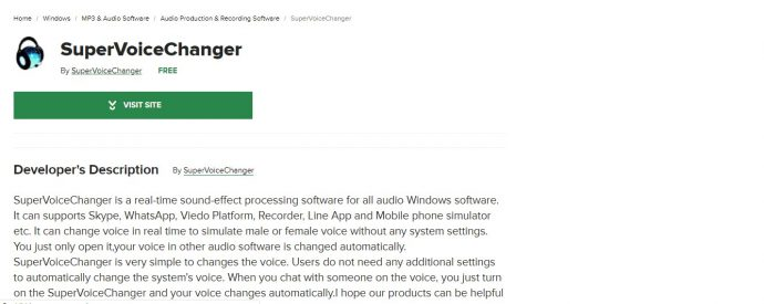 voice changer for discord(8)