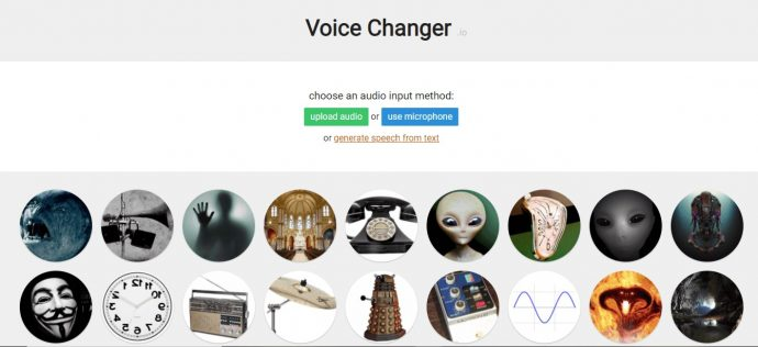 voice changer for discord(9)
