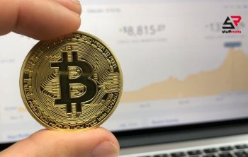 Bitcoin Trends to Watch in 2021