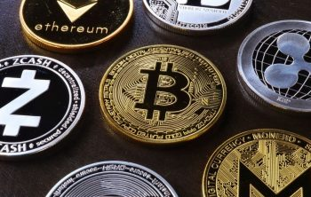Future Trends of Cryptocurrency