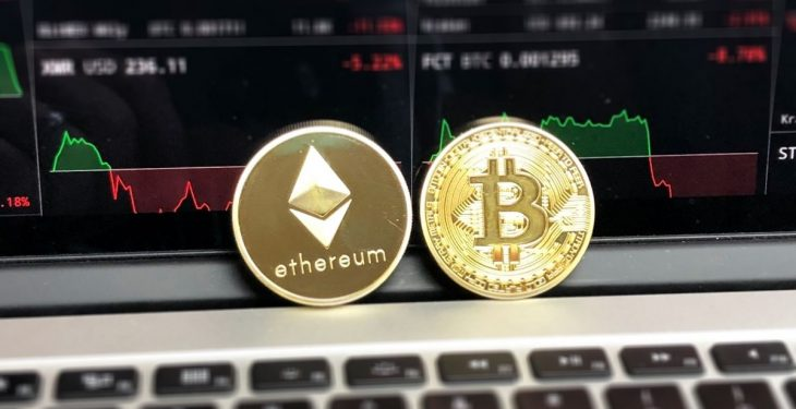 perfect guide to using bitcoins