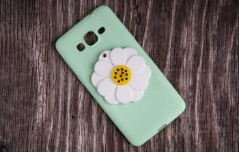 DIY for Phone Cases